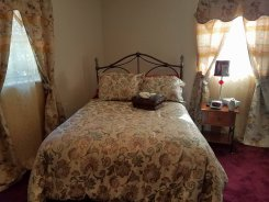 Room in Florida Jacksonville for $500 per month