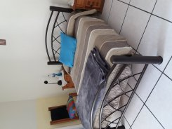 Family house in Jalisco Guadalajara for $235 per month