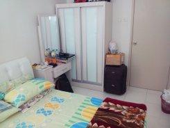 Apartment in Johor Johor Bahru for RM500 per month