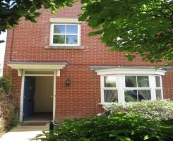 /house-for-rent/detail/1363/house-canterbury-kent-price-390-p-m