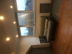 Studio offered in Chiswick London United Kingdom for £800 p/m