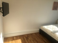 Apartment in London Roahampton for £780 per month