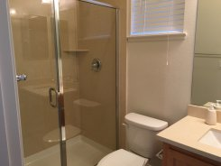 Single room offered in San Francisco  California United States for $1200 p/m