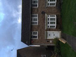 /doubleroom-for-rent/detail/1377/double-room-yeovil-price-375-p-m