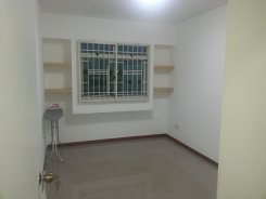 Single room offered in Punggol Singapore Singapore for $650 p/m