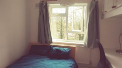 Single room offered in Hackney London United Kingdom for £800 p/m