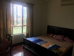 Room in Kuala Lumpur Bukit Jalil for RM899 per month