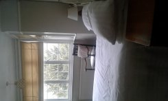 Double room offered in Croydon Surrey United Kingdom for £575 p/m