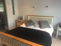 Double room in Oxfordshire Oxford for £100 per week