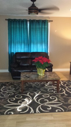Single room in Florida Tallahassee for $450 per month