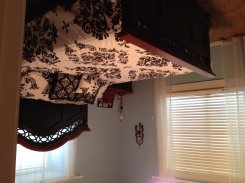 /singleroom-for-rent/detail/1431/single-room-tallahassee-price-450-p-m