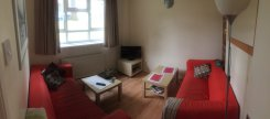 Room offered in Southfields London United Kingdom for £515 p/m