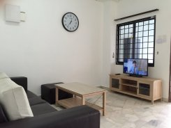 House in Johor Johor Bahru for RM490 per month