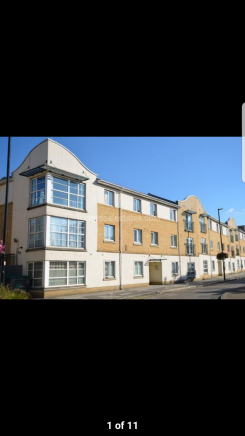 Apartment offered in Acton London United Kingdom for £1550 p/m