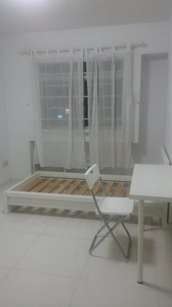 Room in Singapore Punggol for $600 per month