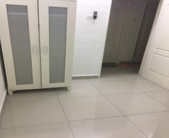 /condo-for-rent/detail/5635/condo-petaling-jaya-price-rm500-p-m