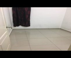 /condo-for-rent/detail/5816/condo-petaling-jaya-price-rm480-p-m