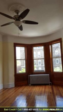 Room offered in Brooklyn New York United States for $550 p/m
