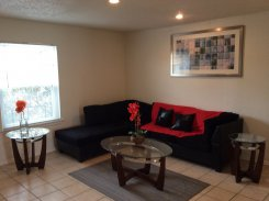 /apartment-for-rent/detail/1470/apartment-houston-price-600-p-m
