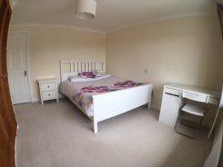 /house-for-rent/detail/1481/house-emsworth-price-450-p-m