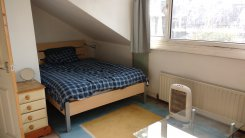 Room offered in Leeds West Yorksire United Kingdom for £300 p/m