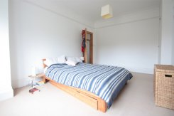 Apartment offered in Pimlico London United Kingdom for £125 p/w