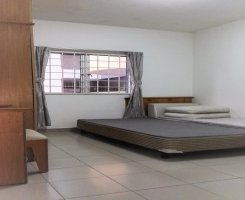 /multiplerooms-for-rent/detail/1503/multiple-rooms-bukit-jalil-price-rm550-p-m