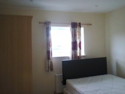 Multiple rooms offered in Tooting London United Kingdom for £650 p/m