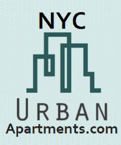 Apartment in New York Harlem for $1400 per month