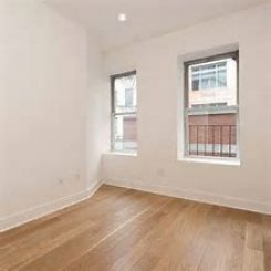 Apartment offered in Brooklyn New York United States for $10 p/m