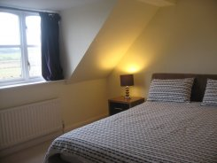 /doubleroom-for-rent/detail/1555/double-room-fourstones-hexham-price-375-p-m