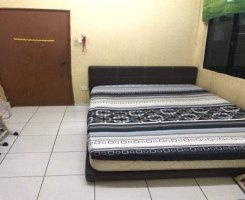 /rooms-for-rent/detail/1562/rooms-bandar-selesa-jaya-price-rm550-p-m