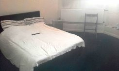 Multiple rooms in North Yorkshire Middlesbrough for £60 per week