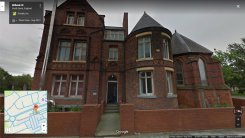 Multiple rooms offered in Middlesbrough North Yorkshire United Kingdom for £60 p/w