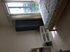 Condo offered in Ss2 petaling jaya Selangor Malaysia for RM700 p/m