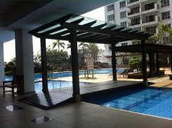 /condo-for-rent/detail/1587/condo-petaling-jaya-price-rm750-p-m