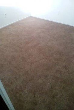 Single room in Alabama Room for rent in house  for $450 per month