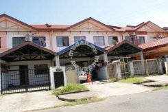 Room offered in Kota kinabalu Sabah Malaysia for RM500 p/m