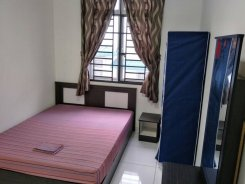 /house-for-rent/detail/1609/house-bukit-indah-price-rm600-p-m