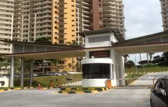 Apartment offered in Bandar seri alam Johor Malaysia for RM450 p/m