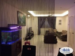 Room offered in Johor Bahru Johor Malaysia for RM1300 p/m