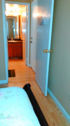 Room in California Baypoint California for $800 per month