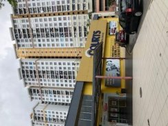 Apartment offered in Johor Bahru Johor Malaysia for RM500 p/m