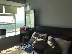 Condo offered in Puchong  Selangor Malaysia for RM560 p/m