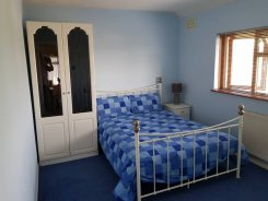 Double room offered in Bournemouth&poole Dorset United Kingdom for £500 p/m