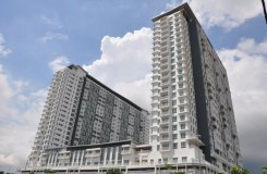 /condo-for-rent/detail/1677/condo-bandar-saujana-putra-price-rm500-p-m