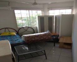 /apartment-for-rent/detail/5753/apartment-kelana-jaya-price-rm490-p-m