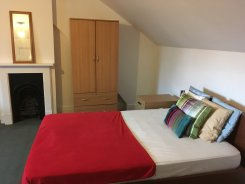 /doubleroom-for-rent/detail/1698/double-room-bromley-price-600-p-m