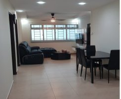 /rooms-for-rent/detail/1717/rooms-woodlandsdrive-price-650-p-m