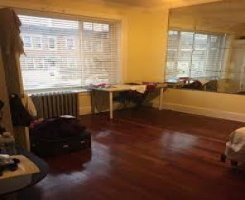 /rooms-for-rent/detail/4402/rooms-bronx-price-174-p-w
